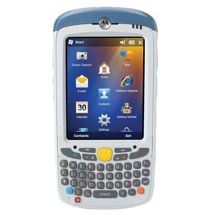 smartphone-durci-timcod