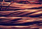 extraire cuivre, fil de cuivre