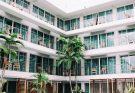 développer chaîne hôtelière